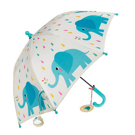 Elephant Umbrella