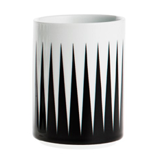 fermliving Geometry Cup 1